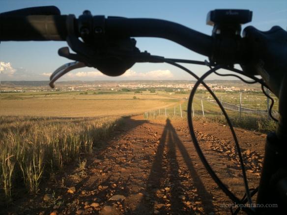 2013-06-13-1436 cerco cuesta bici ok flickr