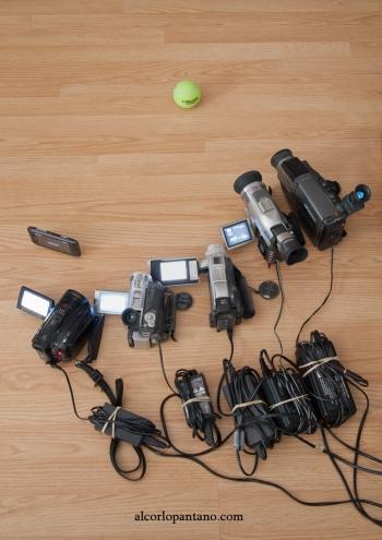 DSC_7273 cámaras video ok flickr